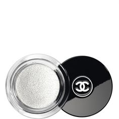 CHANEL - Fantasme ILLUSION DOMBRE LONG WEAR LUMINOUS EYESHADOW More about #Chanel on http://www.chanel.com
