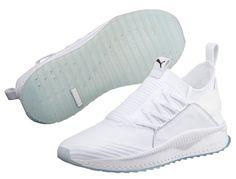 bbb6583b1f0 PUMA TSGUI JUN Release Date - Sneaker Bar Detroit Leather Sneakers