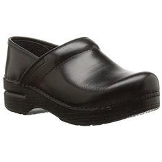 Products Archive - Mules n Clogs