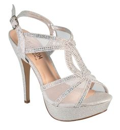 d0e79573c7c 9 best Shoes for the Wedding images on Pinterest