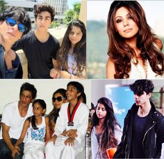 'In Her Dark Glasses, Gauri Khan Stood Alone With Her Son': Says Mother of Aryan Khan's Classmate in an Open Letter , http://bostondesiconnection.com/dark-glasses-gauri-khan-stood-alone-son-says-mother-aryan-khans-classmate-open-letter/, #AbRam #ARYANKHAN #GauriKhan #KINGKHAN #SUHANAKHAN
