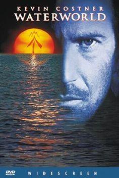 Waterworld * IMDb Rating: 5,9 (89.943) * 1995 USA * Darsteller: Kevin Costner, Chaim Girafi, Rick Aviles,