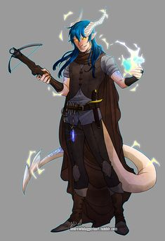 Pin by lizzy p on character design in 2019 Female Character Design, Character Design Inspiration, Character Concept, Character Art, Character Counts, Character Ideas, Fantasy Heroes, Fantasy Warrior, Fantasy Rpg