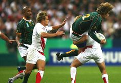 rugby tackles - Google Search