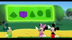 Mickey mouse clubhouse full episodes 01