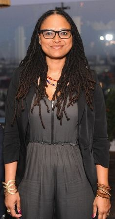 "in january 2012, filmaker ava duvernay was the first african american woman to win the best director prize at the sundance film festival for her film :middle of nowhere""."