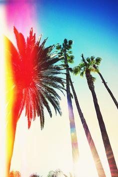 #sun #holidays #pic