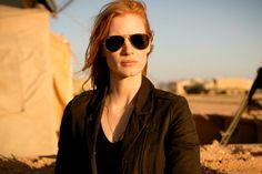 Kathryn Bigelow – Zero Dark Thirty
