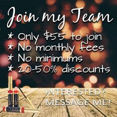Image result for LIpsense join