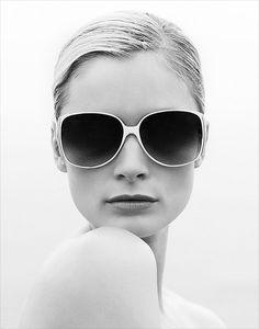 8709dc460c 35 Best Luxury Glasses images