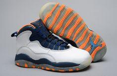 http://www.bigkidsjordanshoes.com/kids-air-jordan-10-white-blue-orange-p-344.html?zenid=ltfvv0vgrcggj3l7e329jpc686 Only  KIDS AIR #JORDAN 10 WHITE BLUE ORANGE  Free Shipping!