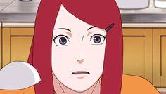 Naruto Anime, Cats, and Random Stuff - Naruhina, Naruto Uzumaki, Anime Naruto, Sasunaru, Minato Kushina, Sarada Uchiha, Naruto Sasuke Sakura, Kakashi, Hinata