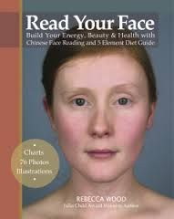 Read Your Face: Build Your Energy, Beauty and Health with Chinese Face Reading and 5 Element Diet Guide - Rebecca Wood Chinese Face Reading, Homemade Corned Beef, Kefir How To Make, Detox Your Body, Health And Wellness, Gut Health, Lips, Beauty, Cranberry Relish