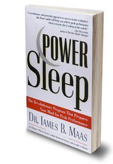 7 Tips to Get a Good Night's Sleep