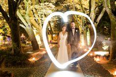 Noivos no Parque da Penha. #casamento #noivos #coração #ParquedaPenha #Guimaraes #Portugal #Loungefotografia