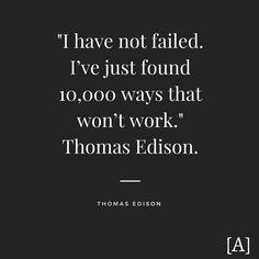 13 Best Inspirational Quotes Images Inspiracin De Emprendedor La