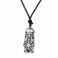 Slavic Domovoi Pendant Necklace //Price: $9.95 & FREE Shipping //     {#ethnic #fashion #style #traditional |#indian #beautiful #unique| #love #shopping | #ethnicwear #etnik |#vintage #dress | #bohochic #indianwear| #art  #hippie |#beauty #fashion | #sale #design |#onlineshopping #accessories | #Indean #Japanese #african
