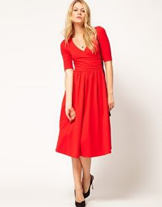 ASOS, $24. Also comes in navy.