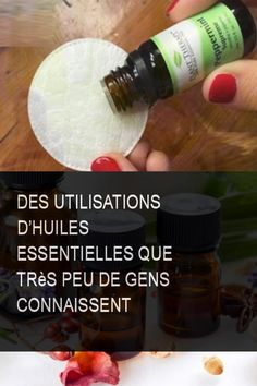 Uses of essential oils that very few people know Sell Textbooks Online, Massage, Naturopathy, Doterra Oils, Thing 1, Reflexology, Good To Know, Body Care, Essential Oils