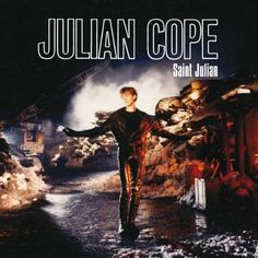 Julian_Cope-Saint_Julian