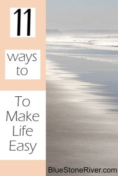 Life is hard enough without adding extra work, wasted time on needless things and disorganization. Here are some simple ways to make your life easier. These are easy to implement ideas that you can start today. Personal Development Books, Development Quotes, Bullet Journal Goal Setting, Your Best Life Now, Extra Work, You Are Important, Goal Quotes, Life Is Hard, Less Is More