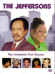 Christmas episodes of the Jeffersons. A list of Christmas episodes for the TV show The Jefferson's. The Jeffersons Cast, Afro, Nostalgia, Christmas Episodes, All In The Family, Old Shows, Episode Online, Great Tv Shows, Vintage Tv
