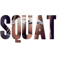 Diary of a Fit Mommy: Read This Before You Do Another Squat!