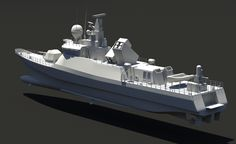 Battle Boats, Navy Coast Guard, Model Warships, Lego Army, Navy Boots, Landing Craft, Us Navy Ships, Naval, Spaceship Concept
