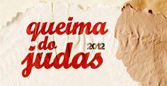 Uma Casa Portuguesa | Queima do Judas, um documentário de João Pedro Azul
