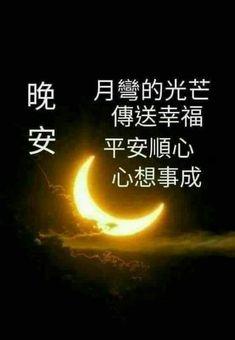 Good Night, Movie Posters, Movies, Nighty Night, Have A Good Night, Film Poster, Films, Movie, Film