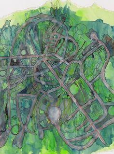 Site de Mapas Imaginários #inspiration http://www.imaginaryatlas.com/