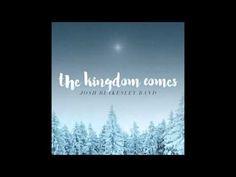 Josh Blakesley Band - The Kingdom Comes (Audio)