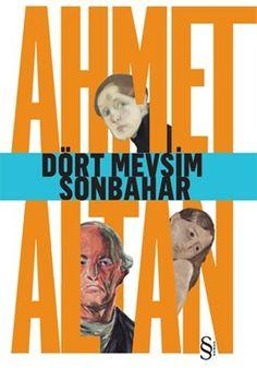 http://www.kitapgalerisi.com/Dort-Mevsim-Sonbahar_160564.html?search=9786051416144#0
