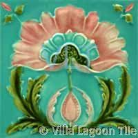 Afbeelding van https://www.villalagoontile.com/images/art-deco-tiles/Art-Deco-15-200VLT.jpg.