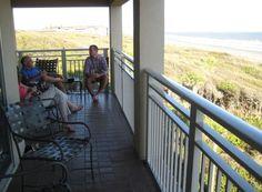 Condo vacation rental in Windswept Villas from VRBO.com! #vacation #rental #travel #vrbo