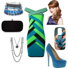 """""""Untitled #11"""" by hayliemcullough on Polyvore"""