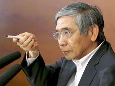 Japan triple whammy: Supply glut, slumping oil, soft demand hammer steel profits - The Economic Times