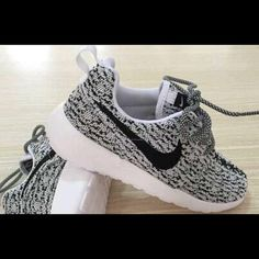 Women nike Nike free runs Nike air force running shoes nike Nike free  runners nike zoom Nike basketball shoes Nike ...