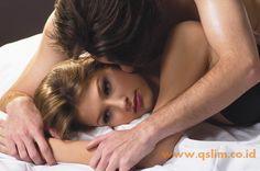 """""""Tips Supaya Hubungan Seks Tidak Terasa Sakit…………. Beberapa tahun yang lalu, Pusat Penyuluhan Kesehatan Seksual di Indiana University melaporkan bahwa 30% wanita usia …"""