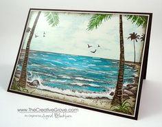 Tropical Lagoon 002 003