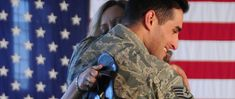 Using Teletherapy to help Military Families Learning Network
