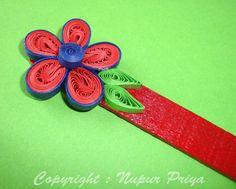 ice cream stick- great idea! Craft Stick Crafts, Diy And Crafts, Arts And Crafts, Ice Cream Stick Craft, Sticks, Art And Craft, Art Crafts, Crafting