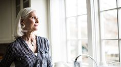 The 15 Most Common Health Concerns for Seniors http://www.everydayhealth.com/news/most-common-health-concerns-seniors/ #seniorhealth #snf #HealthandWellness