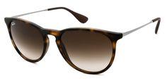 Ray-Ban RB4171 Erika 865/13 Sunglasses