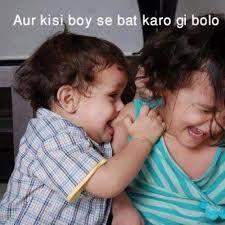 haahahahah