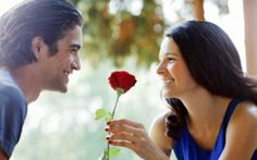 Superb Dating Techniques for couples Excellent Date