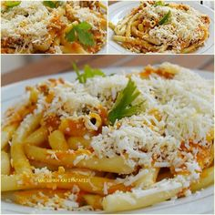 Pasta, Cooking, Ethnic Recipes, Food, Kitchen, Essen, Meals, Yemek, Brewing