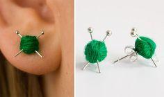 earrings__700