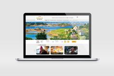 hotel-k-loys-siteweb-mac