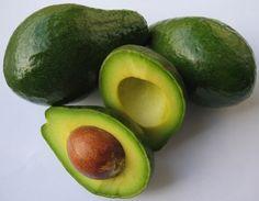 benefícios-do-abacate